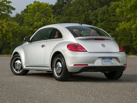 volkswagen hatch old new 2015 volkswagen beetle price photos reviews