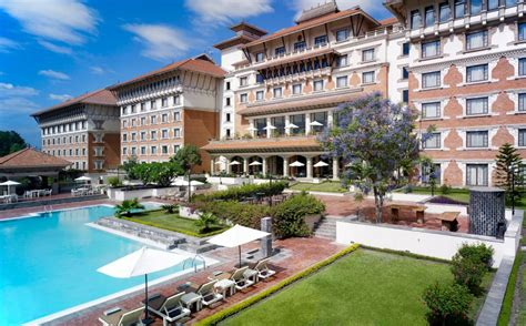 best hotel in kathmandu hyatt regency best luxury hotel resort in kathmandu