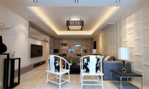 Indirect Lighting Ideas How You The Room Light And Luxury
