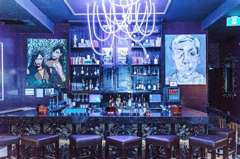 the best bars in toronto now toronto magazine think free