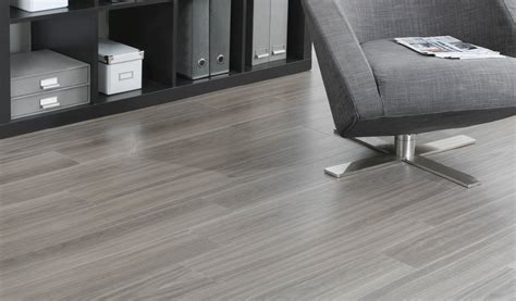 vinyl carpet tiles trends including office floor