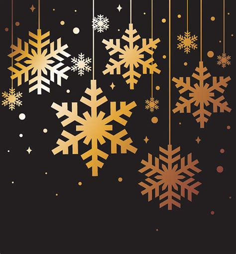 Christmas freebies: 30 high quality Xmas vector graphics