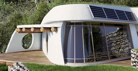 amazing low cost off grid lifehaus homes are made from amazing low cost off grid lifehaus homes are made from