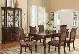 Formal Dining Room Table Centerpieces Dining Room Table Centerpieces Pictures New Home Designs