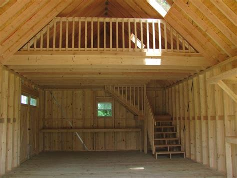 garage loft ideas 10 best ideas about cabin loft on pinterest barn houses
