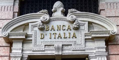 Adeguata Verifica Banca by Adeguata Verifica Della Clientela Le Nuove Disposizioni