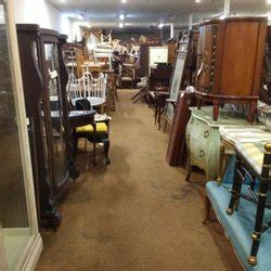 Furniture House Dover Nj by Berman S Auction Gallery Antiques 33 W Blackwell St