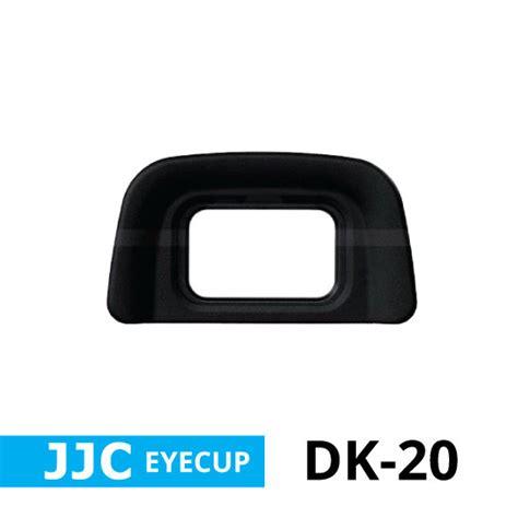 Eyecup Dk 20 eyecup dk 20 harga dan spesifikasi
