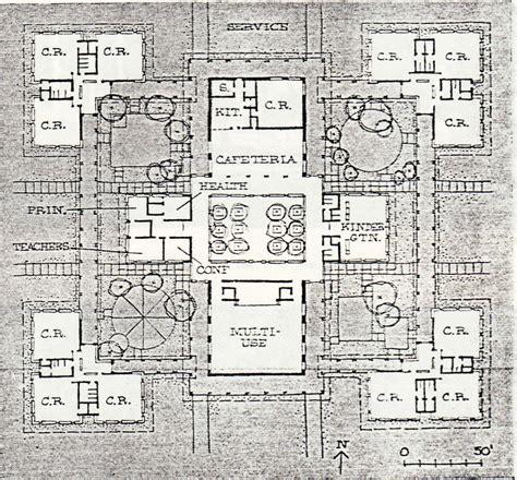 hart house floor plan week 40 mcdowell school 52 weeks of columbus indiana