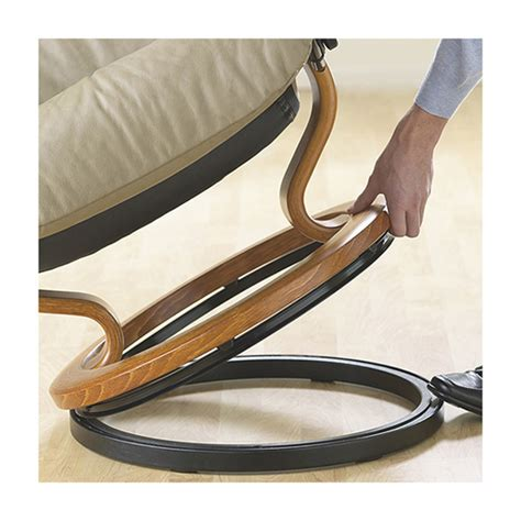 stressless ottoman elevator ring stressless elevator small ring furniturecompare