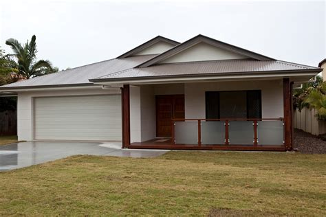 house design and drafting brisbane 100 home design and drafting how to use house