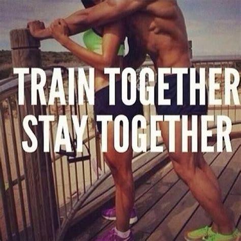 Fit Couple Meme - fit couple workout quotes memes