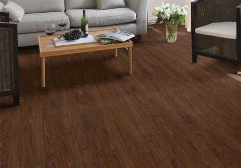 calico point at home floors inc