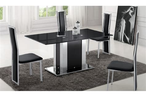 table salle a manger cdiscount table salle a manger cdiscount