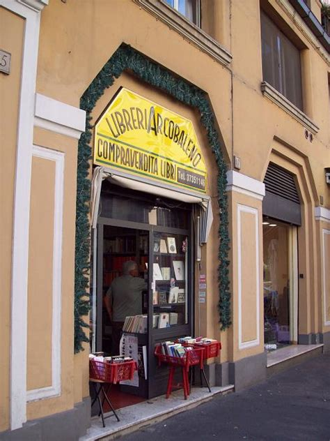 libreria arcobaleno roma kataweb it dialogocontinuo 187 archive