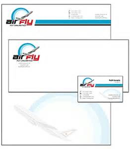 Business Card Logo Letterhead Creator Letterhead Business Card Envelope Design Portfolio Logo Design By Impact Designers Custom