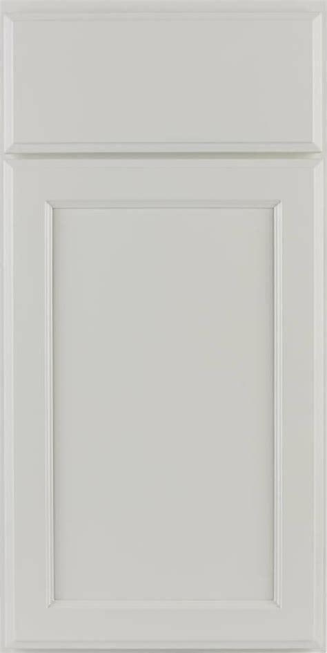 Stock Cabinet Doors by Stock Kitchen Cabinet Doors