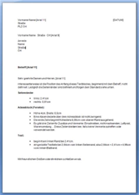 Der Offizielle Brief Beispiel Perfekte Briefe Nach Vorlage Aus Din 676 Form B Din 5008 187 Betriebswirtblog De