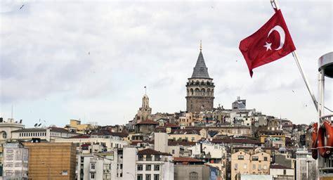 Dignitaire Ottoman by Ankara Applique La 171 Diplomatie De La Rue 187 Aux Emirats