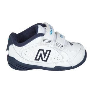 wide sneakers for toddlers new balance toddler boy s 504 athletic shoe wide