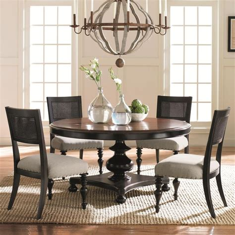 schnadig dining room furniture 83 best images about schnadig on pinterest upholstery