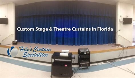 custom stage curtains custom stage curtains in ta hiles curtains specialties