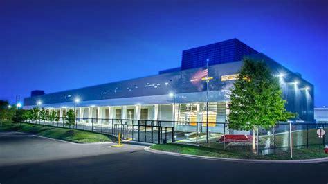 design center virginia wholesale data centers in ashburn virginia ragingwire