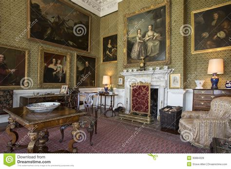 stately home interiors stately home interiors peenmedia