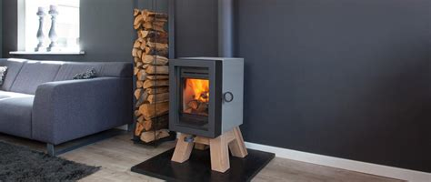 wandlen woonkamer wanders fires stoves home