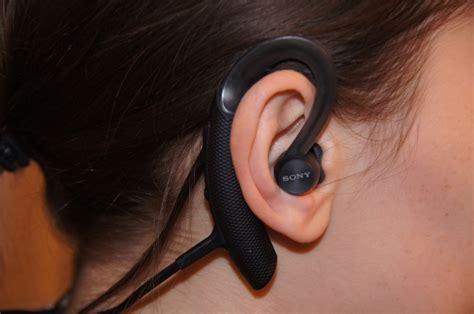Sony Mdr Xb80bs Bass In Ear Bluetooth Headphones sony mdr xb80bs review of in ear bluetooth headphones
