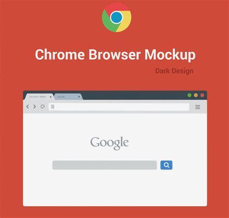 flat design browser mockup 54 free web browser mockup psd templates tinydesignr