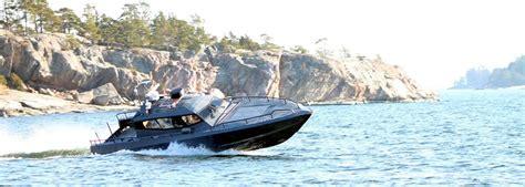 boat radar images small boat radar solutions kelvin hughes