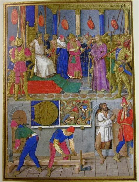 opulencia translation in english facsimiles of illuminated manuscripts in special collections