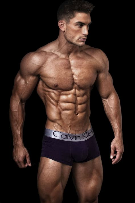 best fitness terry the best pics of fitness model ryanjterry s