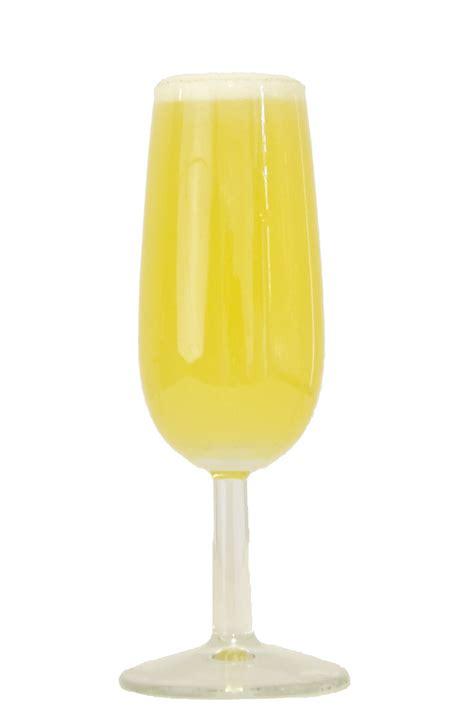 martini limoncello limoncello cocktails