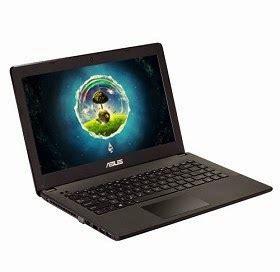 Laptop Asus A550cc I5 info daftar harga laptop murah asus by istana computer karawang update 22 des 2014