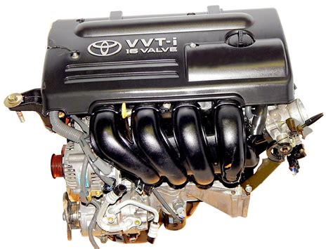 toyota motors for toyota corolla engines for sale