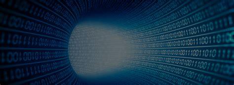 big data landscape the big data landscape banner2 ness digital