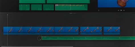 tutorial imovie 10 1 6 video tech how to