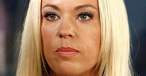 kate gosselin fired  tlc network terminates contracts