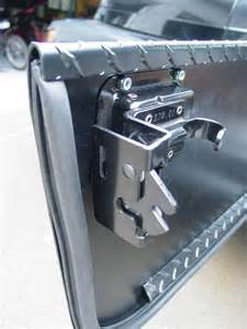 Jeep Latches Jk Where To Buy Door Latches Jkowners Jeep Wrangler