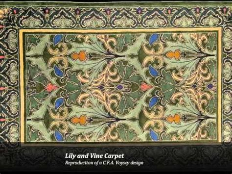 arts and crafts movement arts and crafts movement