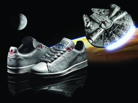 falcon shoes adidas wars on corner the inspiration room