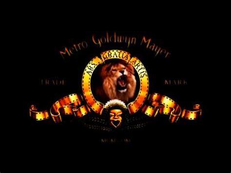 lion film intro movie intro mgm lion roar vidoemo emotional video unity