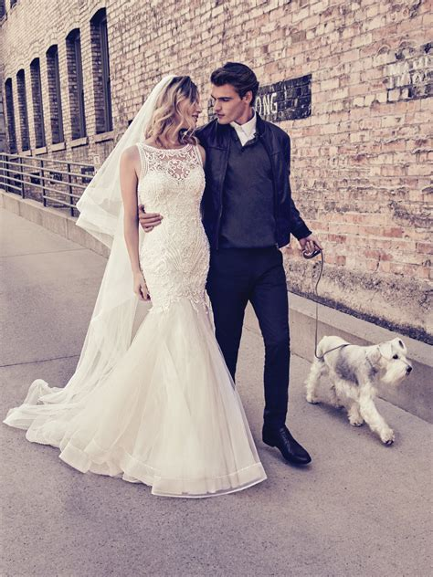 ivory color wedding dress wedding dress color guide shades of white for every