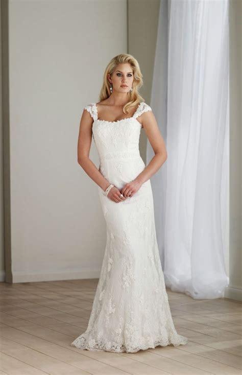 second marriage wedding dresses pinterest i do take two second marriage wedding dress uk wedding dress ideas