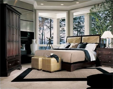 American Bedroom Design American Interior Design Interior Home Design