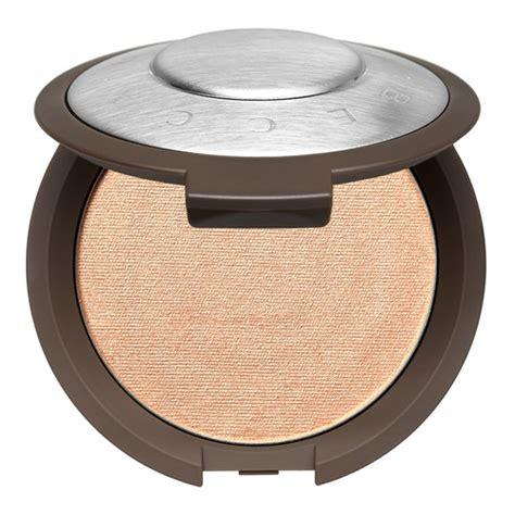 Becca Shimmering Skin Protector Pressed Powder Chagne Pop buy becca shimmering skin perfector pressed chagne pop
