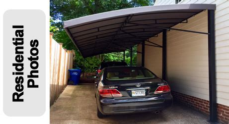 awning companies in atlanta ga atlanta awning company atlanta ga awnings and canopies