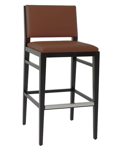 bar stools bar height wiley quot ready to ship quot contemporary bar counter height